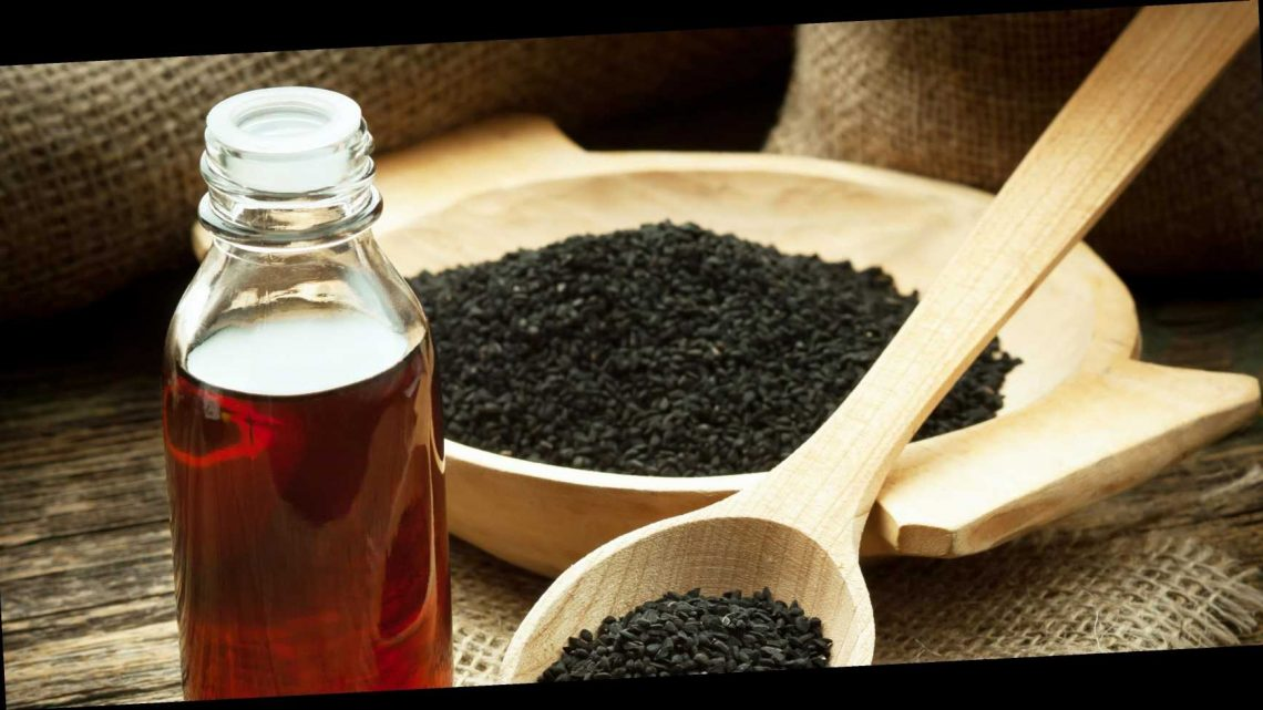 What Is Black Seed Oil\u2014And Can It Help You Lose Weight?