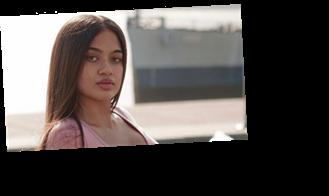Dazharia Shaffer, Rising TikTok Star, Dead at 18