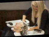 30 per cent of women do not sport their natural hair colour