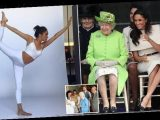 DOMINIQUE SAMUELS: This clash of the Royals was about culture