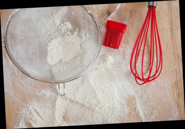 The 4 Best Silicone Whisks