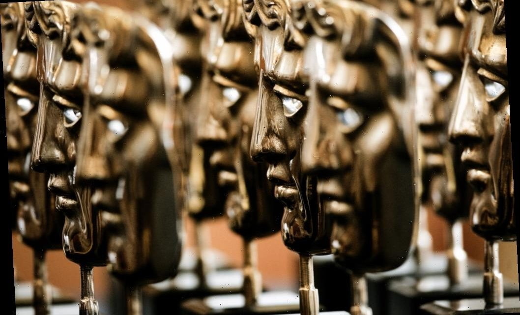 What BAFTA, DGA And PGA Nominations Mean For Oscars; Are They A Sign Of The Pandemic Or Real Change For The Industry And Awards?