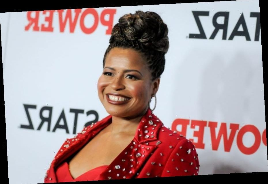 Courtney Kemp: Black Women In Entertainment Aren't Given More Than One Shot To Succeed
