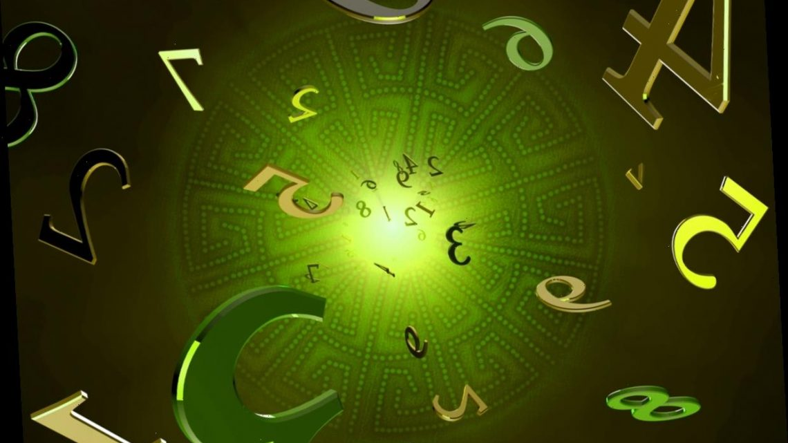 Daily numerology: What the numbers mean for you today Friday March 12