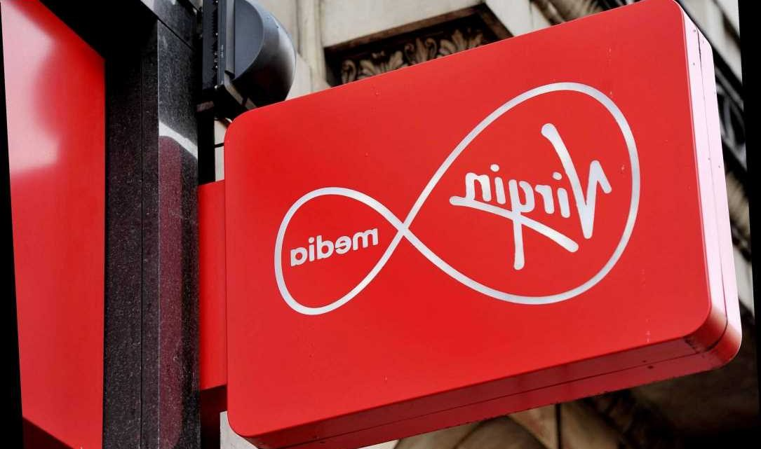 Is Virgin Media down? How to check the status in your area – The Sun