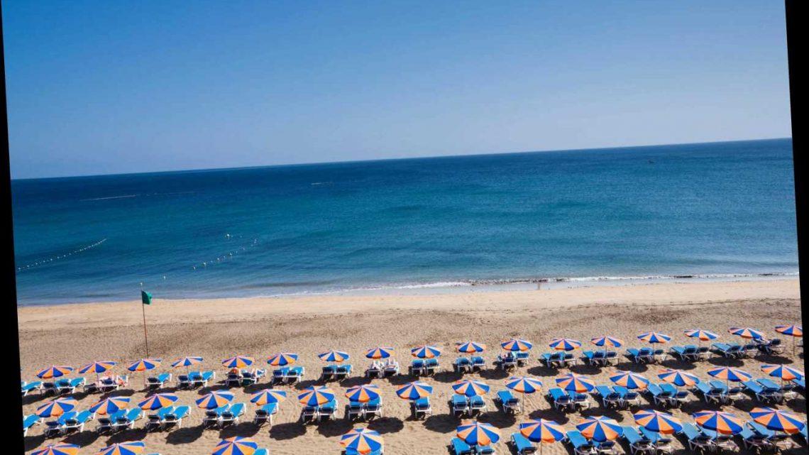 British Airways has up to £200 off summer holidays – including Malaga, Ibiza, Majorca, Florida & Dubai