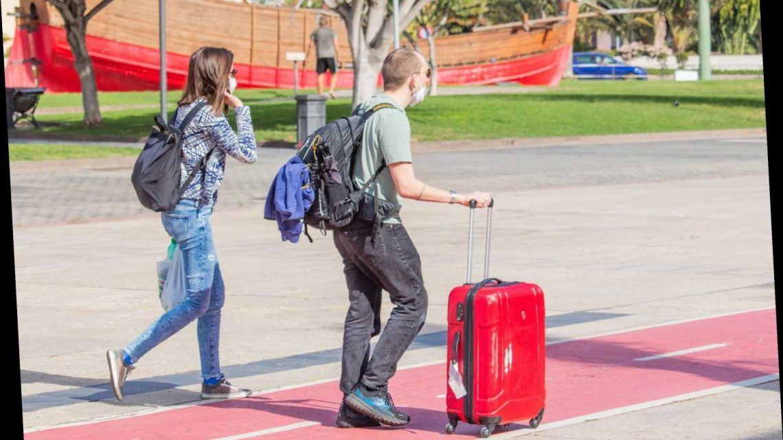 When WILL we find out about summer foreign holidays? Everything you need to know about these important dates