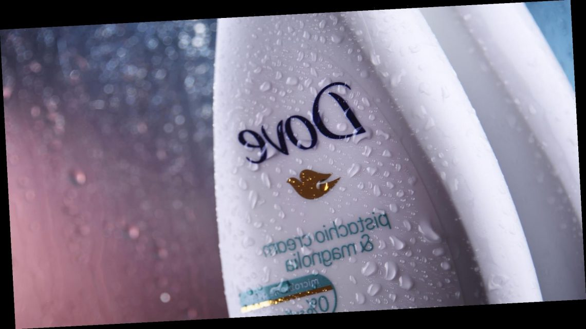 Unilever Removes 'Normal' From All Products to Promote Beauty Positivity