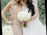Cassie Zebisch Is Married! HGTV's Christina Haack Celebrates Best Friend Tying the Knot