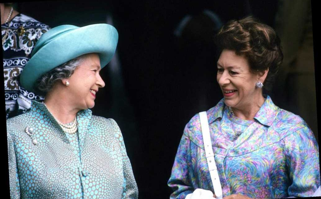 Princess Margaret 'Understood the Queen in a Way No One Else Could': Inside Their Complex Bond