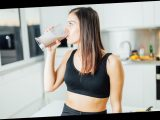 What You Need To Know Before Using Protein Powder