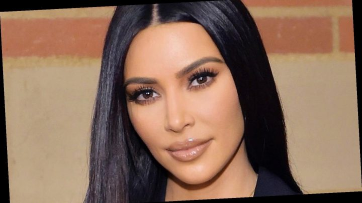The Truth About The Kardashian Greeting Card Business