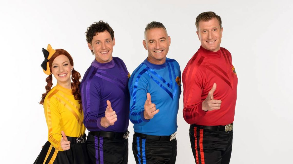Covid 19 coronavirus: The Wiggles received death threats over MIQ spots for NZ tour
