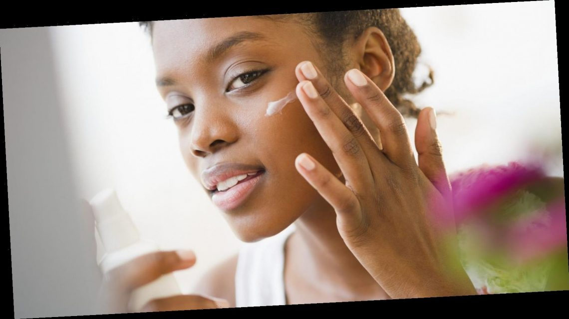 5 lactic acid products that will gently exfoliate your skin