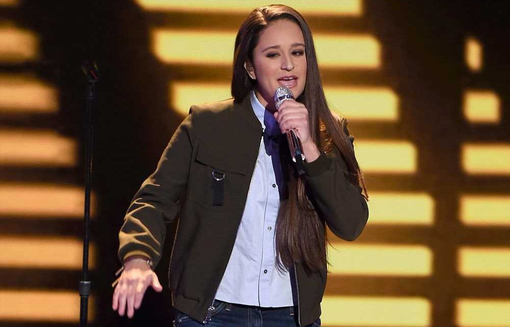 'American Idol' alum Avalon Young needs surgery amid brain cancer battle