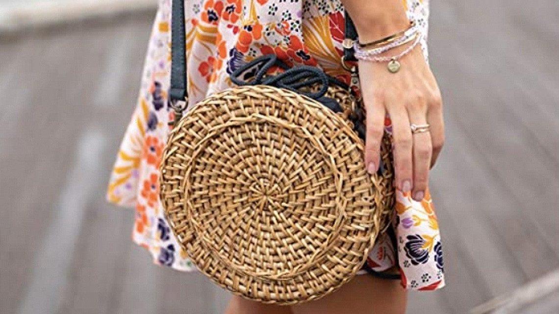 Amazon's Mother's Day Sale: Best Deals on Designer Handbags