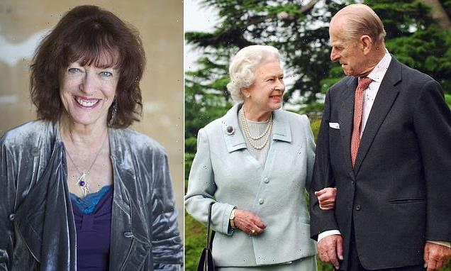 BEL MOONEY: The tragic loss of Prince Philip is a grief we all share