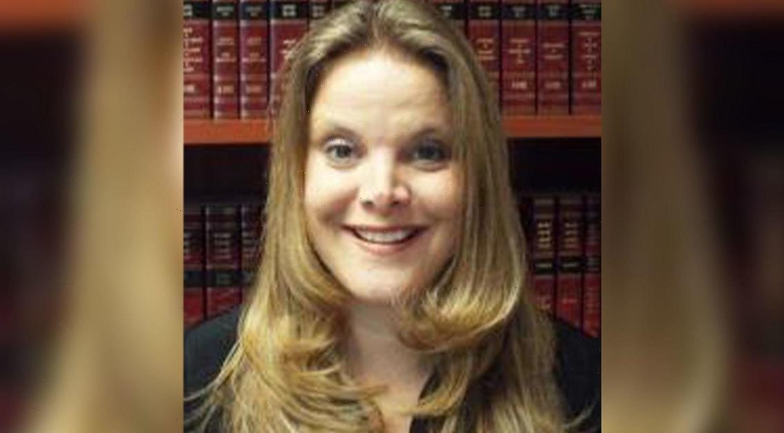 Colorado judge resigns after using N-word multiple times and using racially insensitive language
