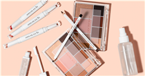 Everything you need to know about the new e.l.f. xx Jen Atkin make-up collection