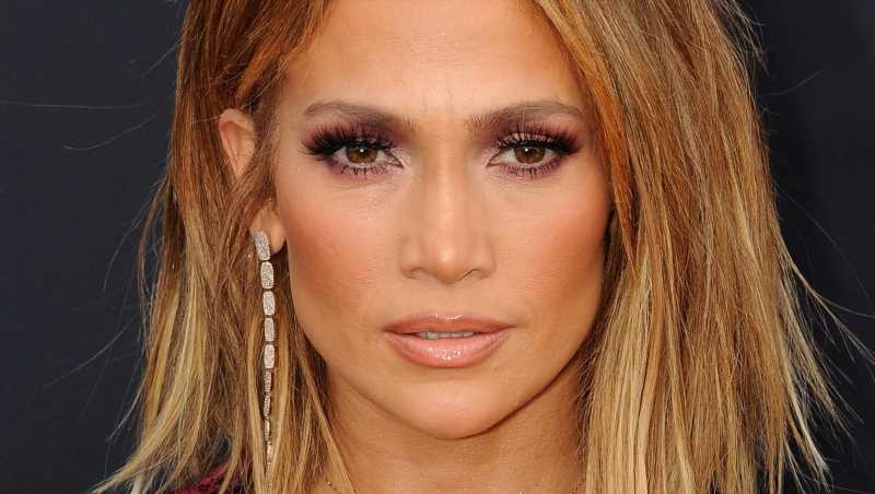Expert Reveals What Went Wrong With Jennifer Lopez And Alex Rodriguez