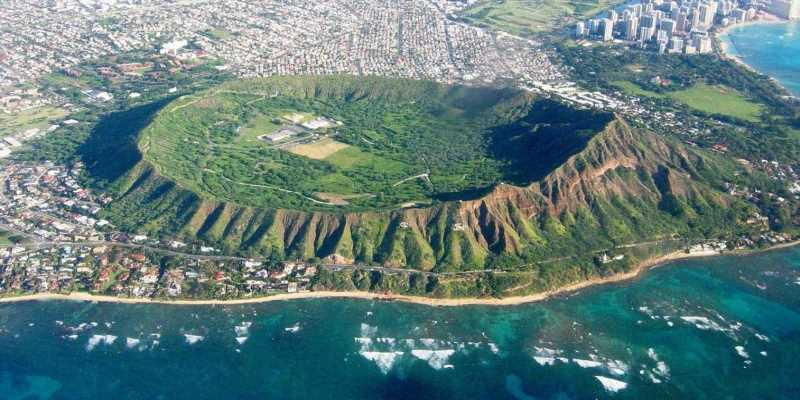 Hawaii rolls out vaccine passports May 11 – but you're only eligible if you got your shots there