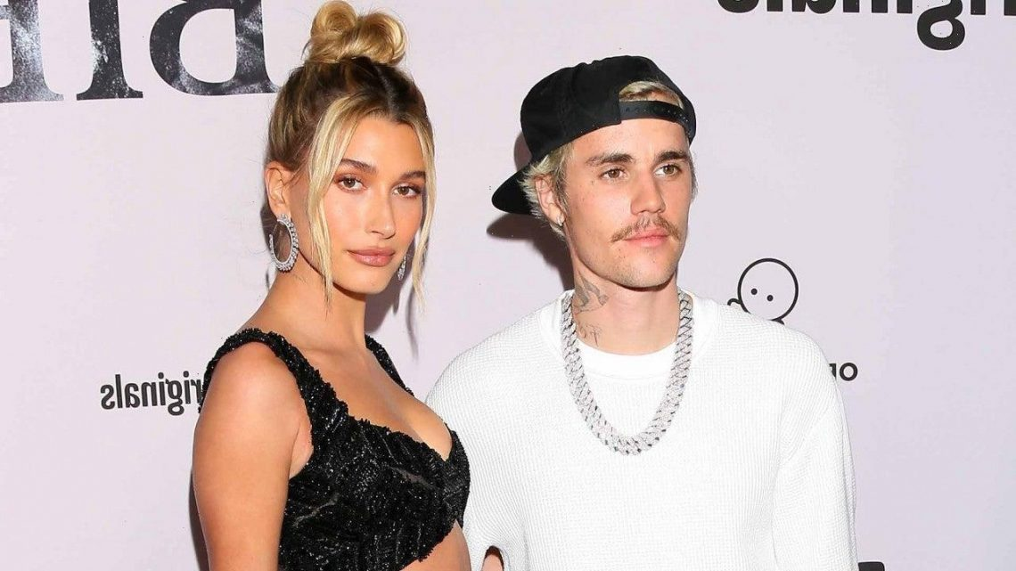 Justin Bieber Says 'Tough' 1st Year of Marriage Had a 'Lack of Trust'