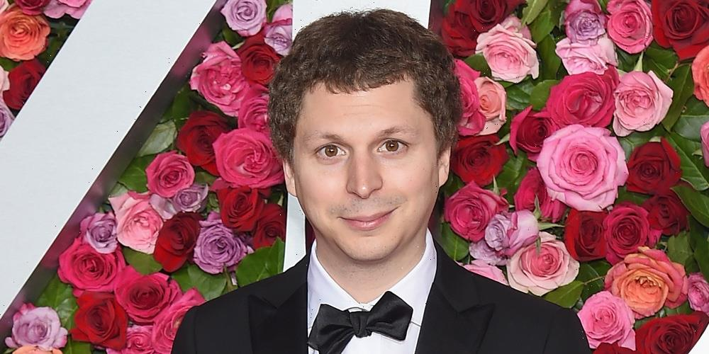 Michael Cera Joins Amy Schumer's Hulu Series 'Life & Beth'