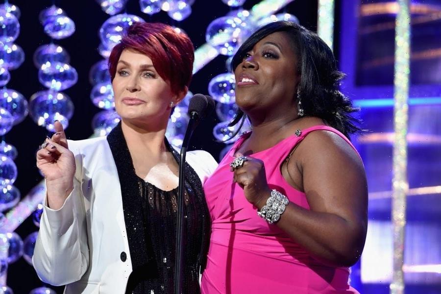 "Sheryl Underwood Feels Like She Has PTSD Following Contentious Convo With Sharon Osbourne: ""It Was A Trauma"""
