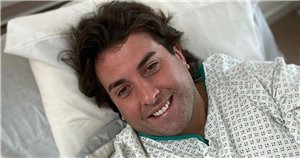What is gastric sleeve surgery as TOWIE star James 'Arg' Argent has his operation