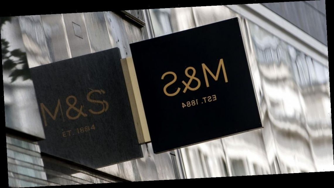 Six major changes to expect at M&S – from video appointments to more ways to pay
