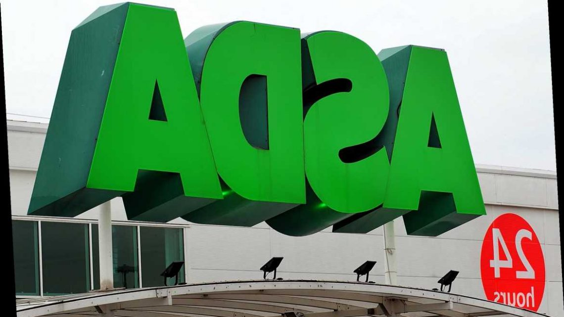Asda Easter Monday 2021 opening times: What time are stores open today?