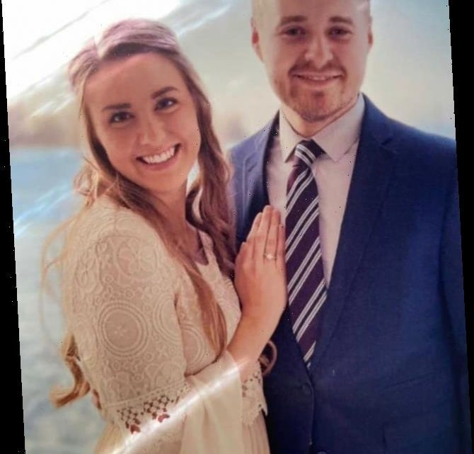 Jed Duggar-Katey Nakatsu Wedding: Why Was It Kept a Secret?