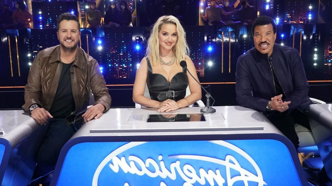 'American Idol' 2021: Top 7 Revealed, Plus Find Out Who Went Home