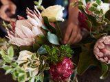 13 Best Flower Delivery Services for Celebrating 2021 Graduates