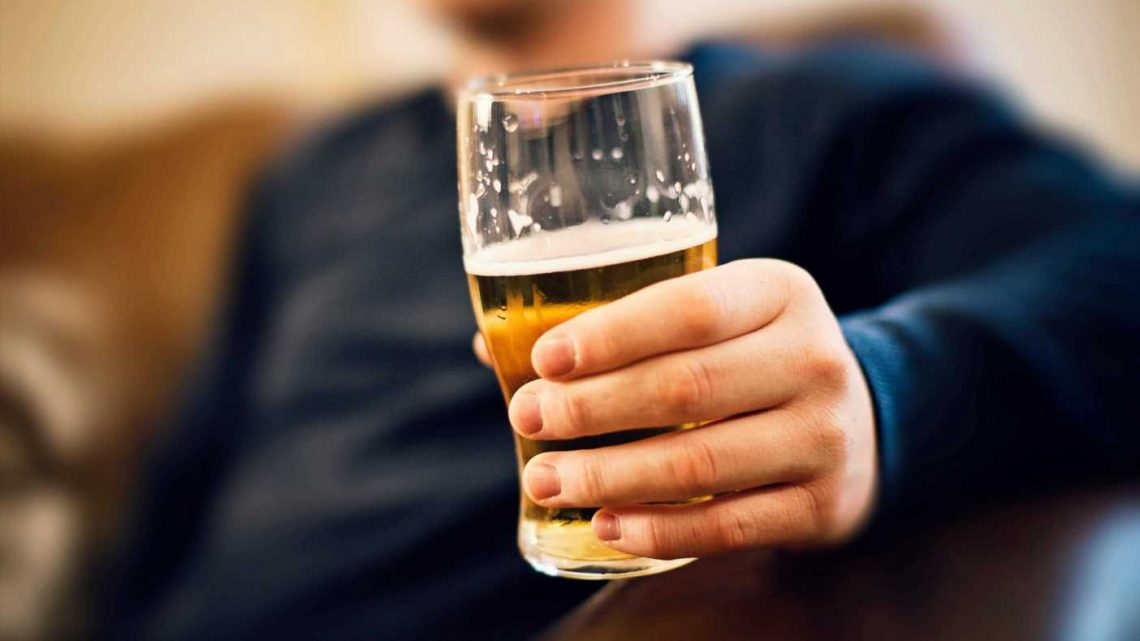 28 Best Alcohol Delivery Services 2021   The Sun UK