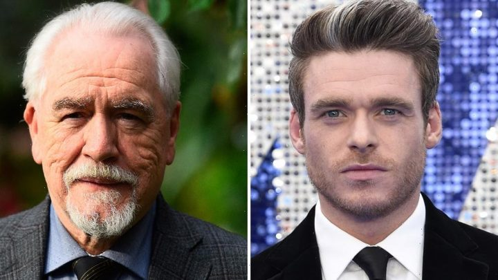 Amazon Lines Up TV Adaptation Of Sci-Fi Podcast 'From Now' With Richard Madden & Brian Cox Aboard As Exec Producers