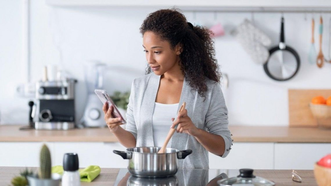 Amazon Memorial Day Sale: Deals on Kitchen Appliances and Cookware