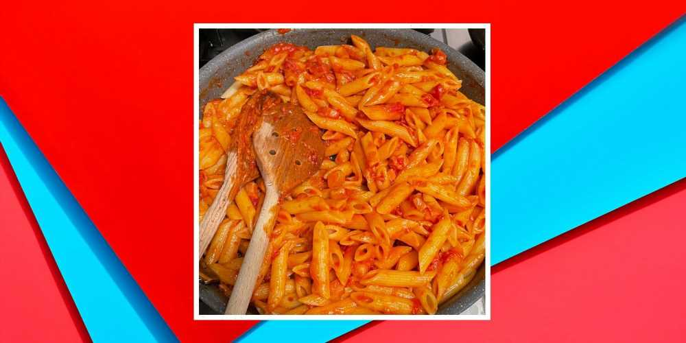 Banza Gluten-Free Chickpea Pasta Review: A Delicious, High-Protein Alternative