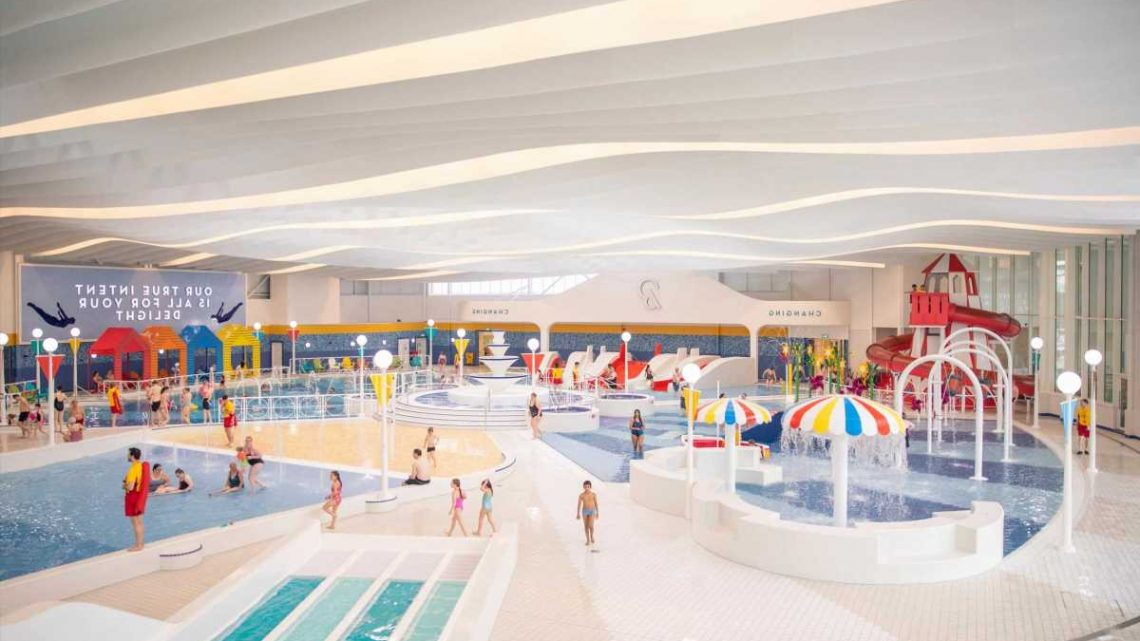Butlin's is reopening from May 17 – here is what guests can expect
