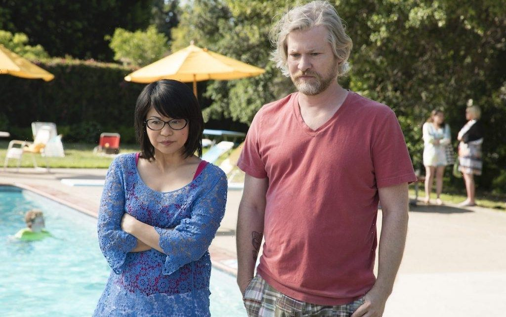 'Gilmore Girls': Keiko Agena Says Her Feelings About Lane Kim Has Changed