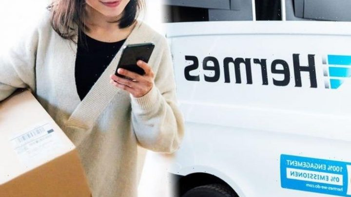 Hermes users warned to 'look out' for common scams as fake texts circulate – how to spot