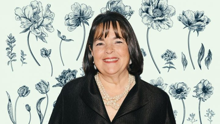 Ina Garten Has the Perfect Mother's Day Breakfast Sandwich & It Couldn't Be Easier to Make