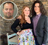 Jacob Roloff Trashes TLC: You Need to Fire the Duggars! NOW!