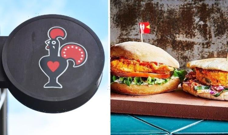 Nando's makes change to menu and customers are not impressed – 'listen to your customers!'