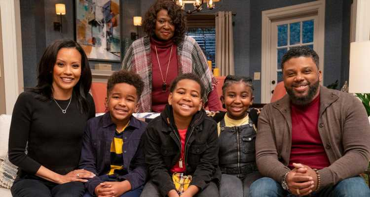 Nickelodeon's 'Young Dylan' To Premiere Season 2 This June – Exclusive First Look!