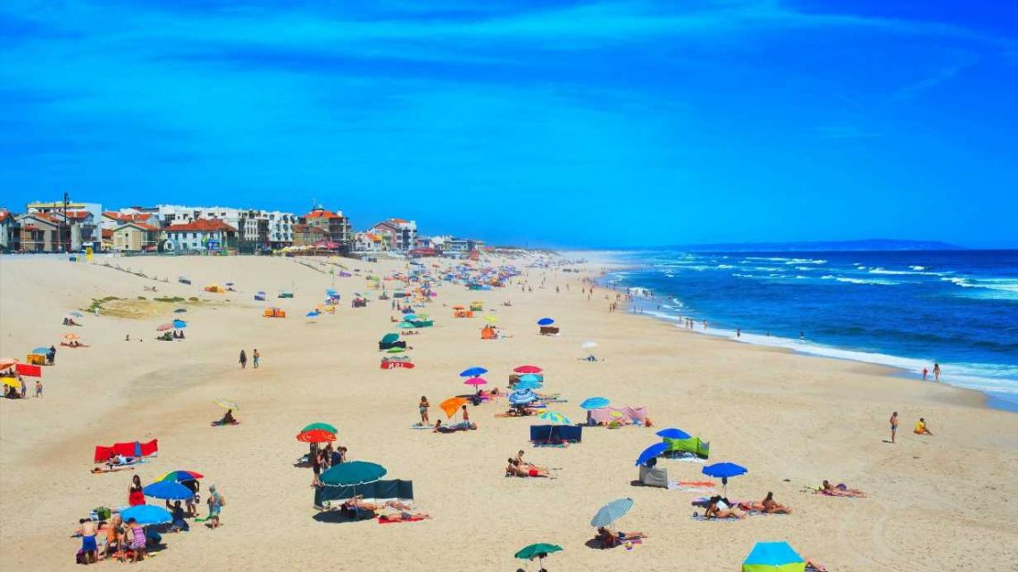 Portugal flights face mass cancellation from May 17 with TUI warning of border closures