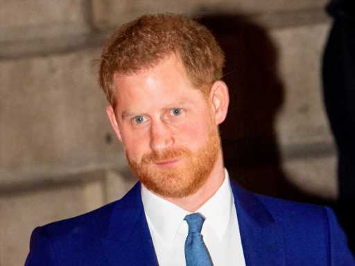 Prince Harry's Latest Statements About Prince Charles's Parenting Could Create an Even Bigger Rift