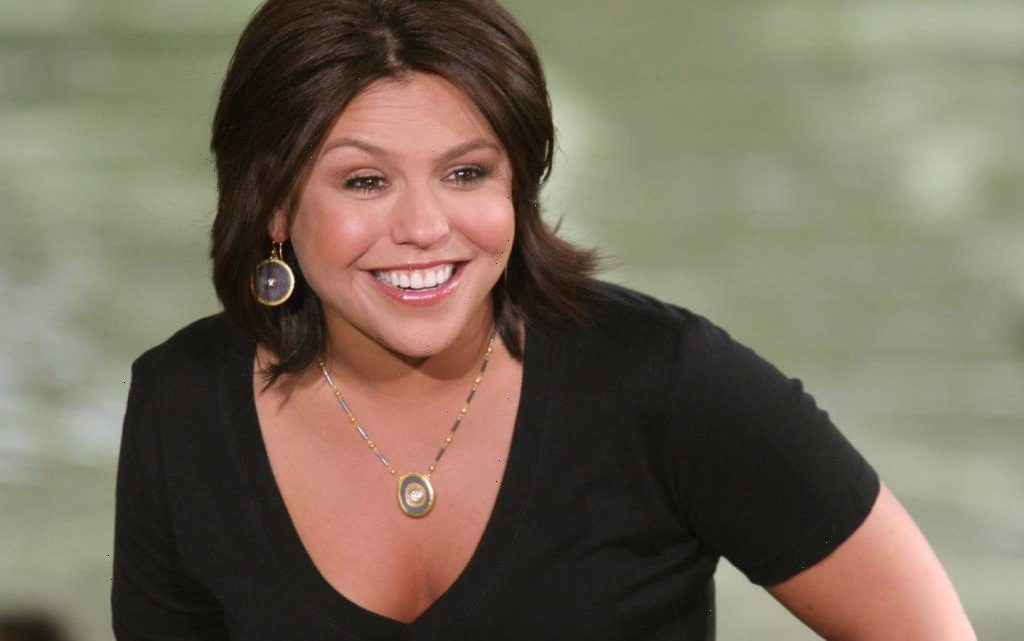 Rachael Ray Just Shared a Genius Hack for Making Cannelloni