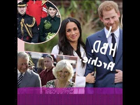Should Prince William Be Upset By This? | Perez Hilton