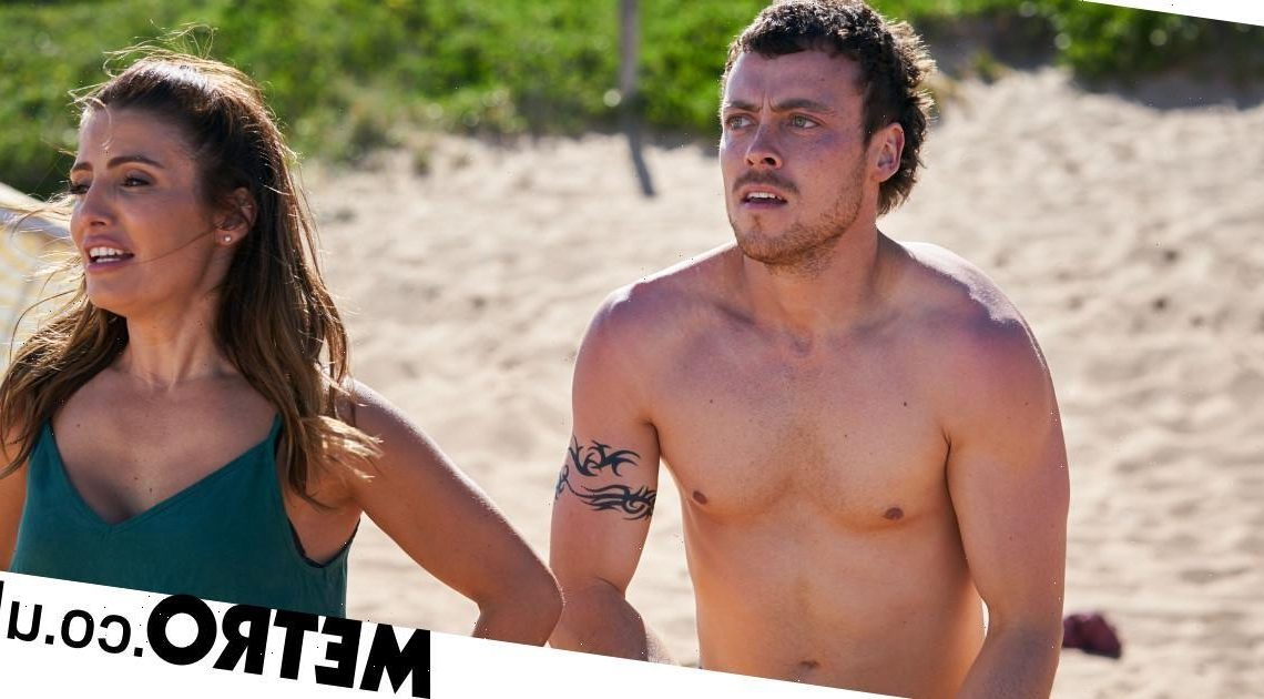 Spoilers: Justin drowns after reckless surfing trip in Home and Away?